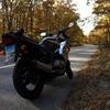 moto213135 - moto