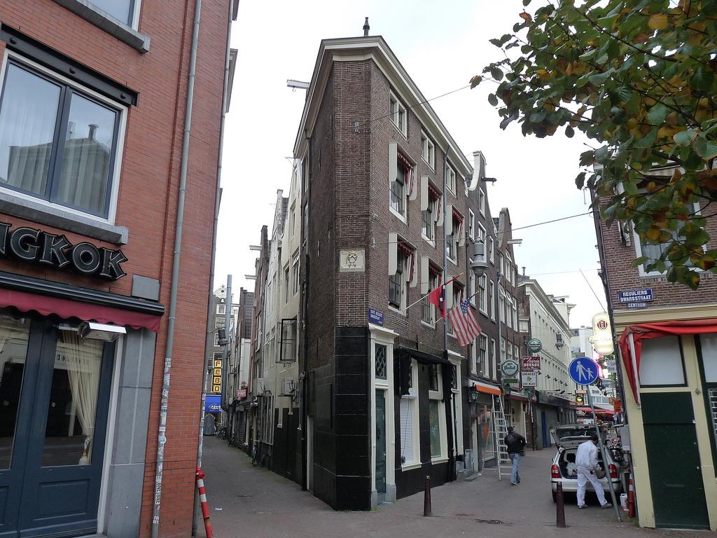 P1010151 - amsterdam-herfst