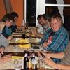 R.Th.B.Vriezen 2012 10 12 7884 - WWP2 Consommé WOK Paradijs ...