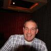 R.Th.B.Vriezen 2012 10 12 7890 - WWP2 Consommé WOK Paradijs ...