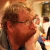 R.Th.B.Vriezen 2012 10 12 7891 - WWP2 Consommé WOK Paradijs ...