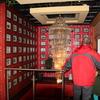 R.Th.B.Vriezen 2012 10 12 7899 - WWP2 Consommé WOK Paradijs ...