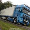 SDC13988-TF - Ingezonden foto's 2012