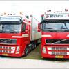 Truckstar '12
