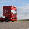 Truckrun Venhuizen '12