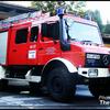 Feuerwerh wildemann GS-AP-5... - Brandweer