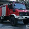 Feuerwerh wildemann GS-TR-6... - Brandweer