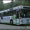Richter bus - - Touringcars 2012