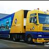 Ridder & de Vries Transport... - MAN 2012