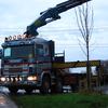 Brouwer1 - Brouwer zwaar transport - N...