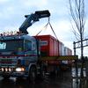 Brouwer10 - Brouwer zwaar transport - N...