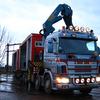 Brouwer11 - Brouwer zwaar transport - N...