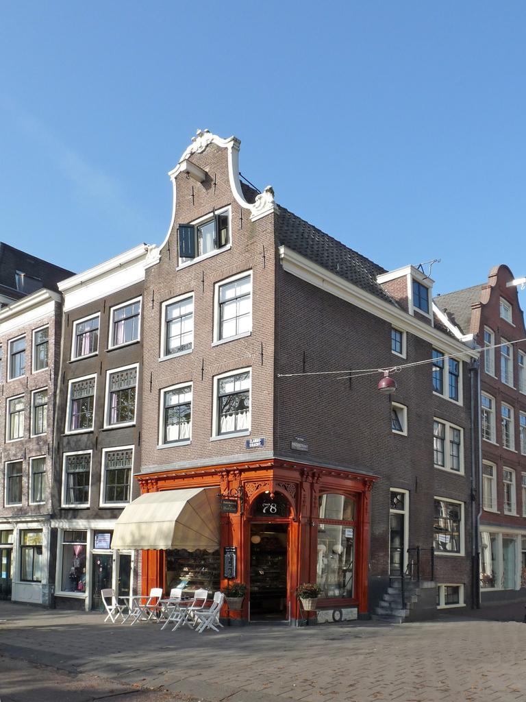 P1290161bkopie - amsterdam