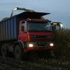 IMG 0397 - mais 2012