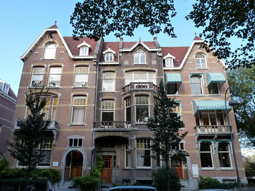 P1010195 - amsterdam-herfst