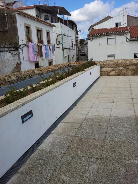 20121027 120609 Castelo Branco - okt 2012