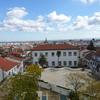 20121027 120635 - Castelo Branco - okt 2012