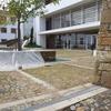 20121027 120741 - Castelo Branco - okt 2012