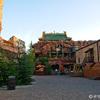 Phantasialand 22-10-2012