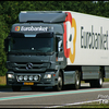Eurobanket - Nijehaske  Hee... - Mercedes 2012
