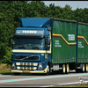 Teuben - Ter Apelkanaal  BR... - Volvo 2012