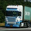 Verbruggen - Dreumel  BS-GS-75 - Scania 2012