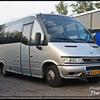 VMNN - Assen  BR-XT-33 ( Ex... - Touringcars 2012