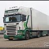 Westra - Dokkum  BZ-BP-64 - Scania 2012