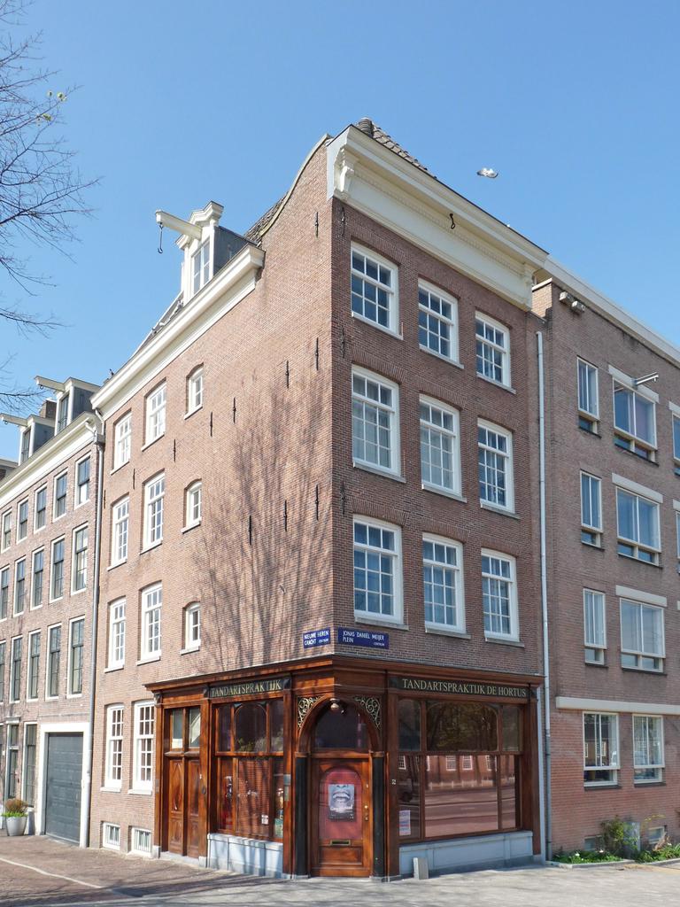 aP1260237kopie - amsterdam