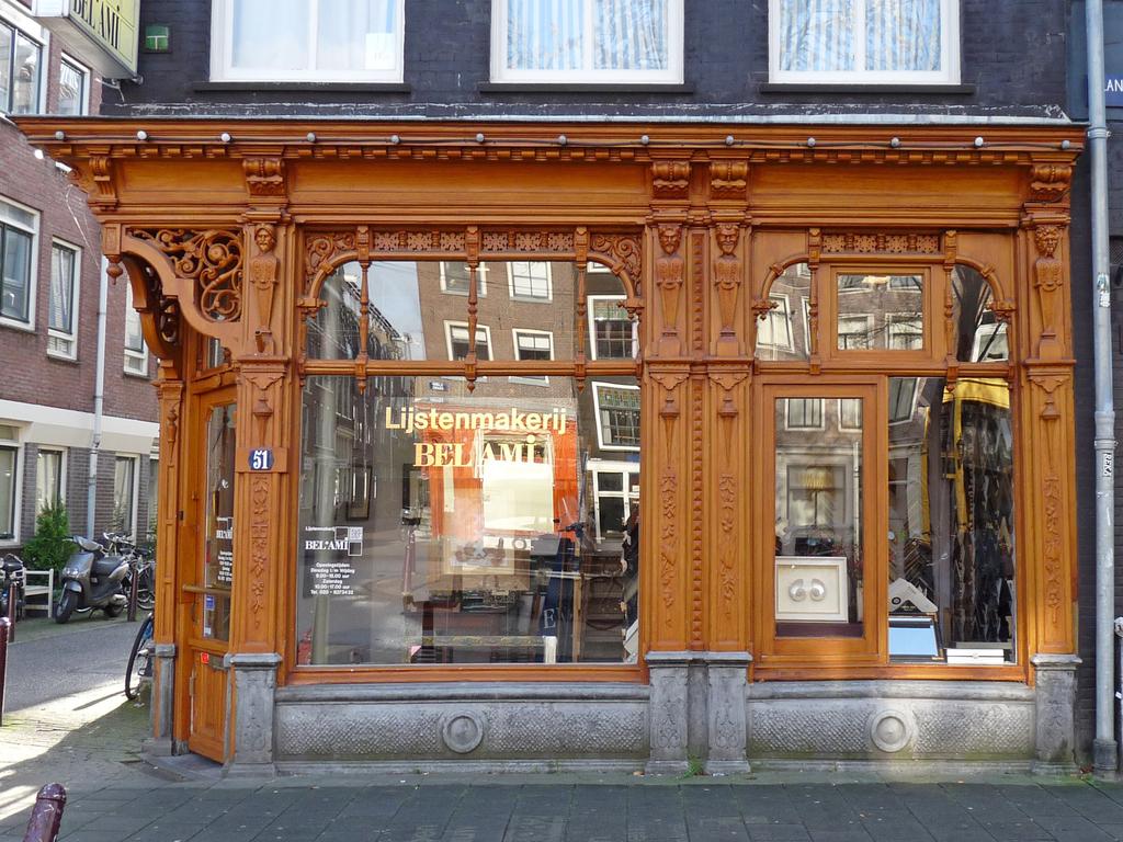 P1290222kopie - amsterdam