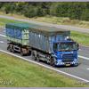 BV-PN-56  C-border - Afval & Reiniging