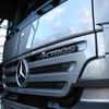 Demotruck - Bakker Transport - Eerbeek