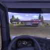 ets2 trailer & tankstaion m... - ets2 mods