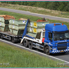 BV-RG-99  D-border - Afval & Reiniging