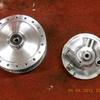 onderdelen polijsten 013 - originele onderdelen