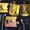 IMG 3567 - originele onderdelen