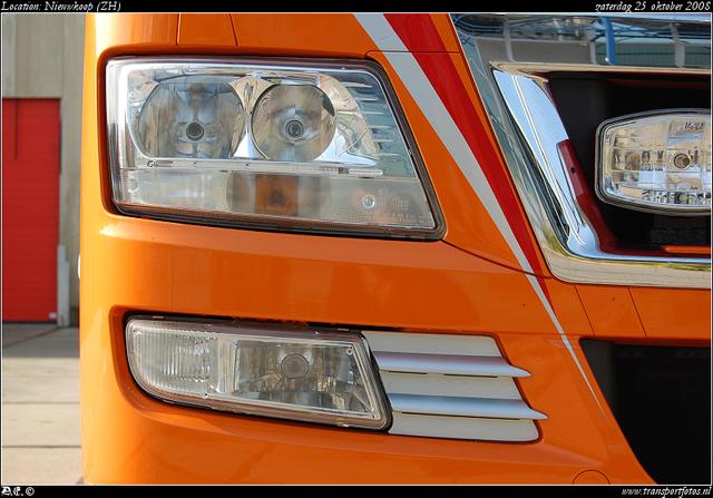 DSC 9095-border Rijk, de - Nieuwkoop