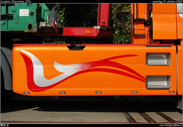 DSC 9098-border Rijk, de - Nieuwkoop
