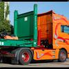 DSC 9101-border - Rijk, de - Nieuwkoop