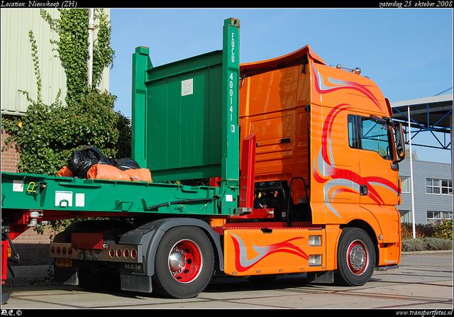 DSC 9101-border Rijk, de - Nieuwkoop