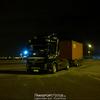 antwerpen1742-TF - Ingezonden foto's 2012