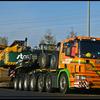 Holtrop v d Vlist - Assen  ... - Scania 2012