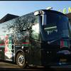 Betuwe Express (NEC)  BN-RB... - Touringcars 2012