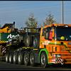 Scania 2012