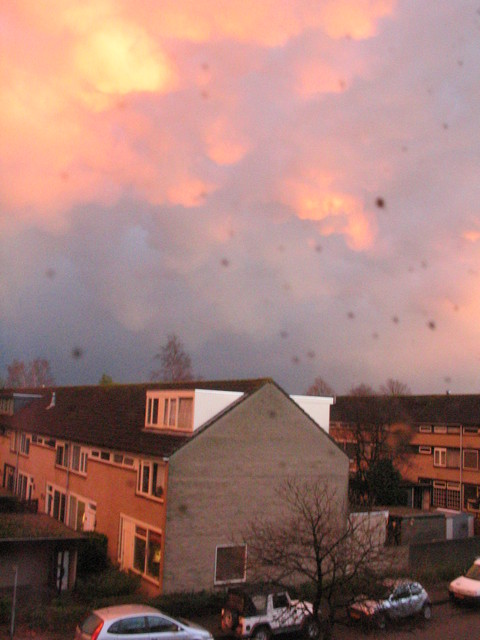 IMG 4248 Lucht