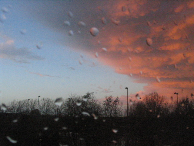 IMG 4249 Lucht