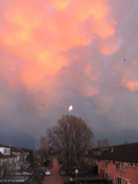 IMG 4250 Lucht