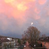 IMG 4251 - Lucht