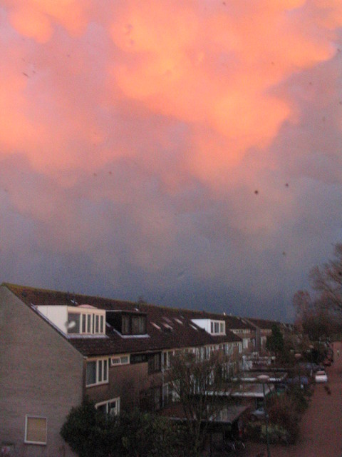 IMG 4252 Lucht