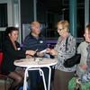 wijkvisie-nov2012 (2) - Wijkvisie november 2012